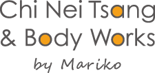 Chi Nei Tsang & Body Works